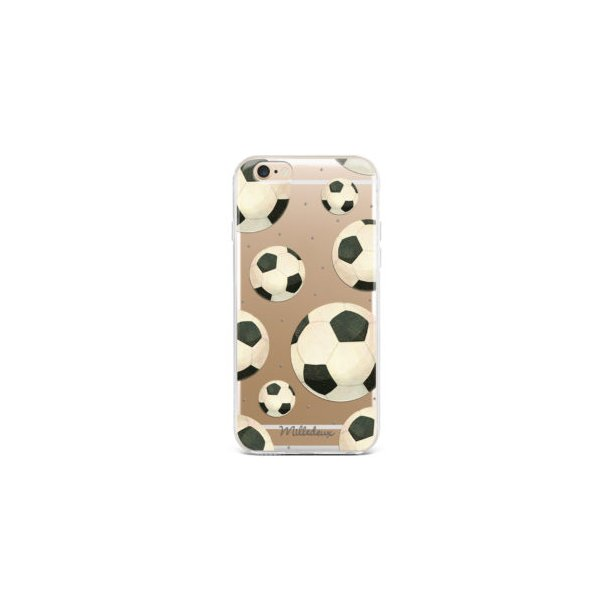 Cover Iphone 7 / (6)